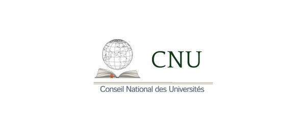 Calendrier Qualification Cnu 2021 Campagne de qualification CNU 2021   Faculté des sciences du sport